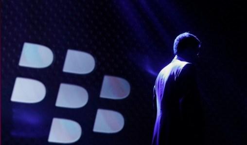 BlackBerry Messenger podría convertirse en una empresa dependiente de BlackBerry