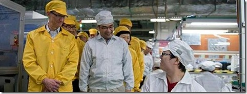 Tim-Cook-CEO-de-Apple-durante-_54349521385_51351706917_600_226