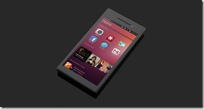 Ubuntu-Edge-800x423