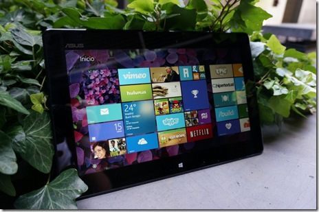Windows-81-portada-800x531