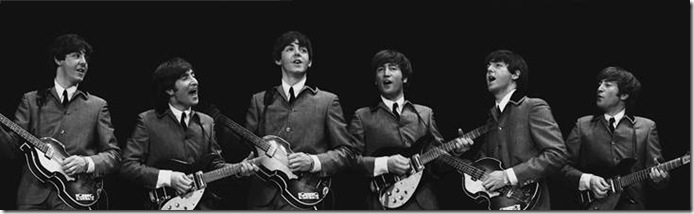 beatles_expo_2
