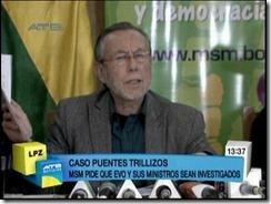 chiquitosincendio33
