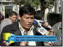 chuquiaguilloparo47