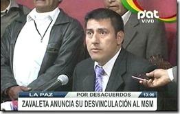 chuquiaguilloparo5