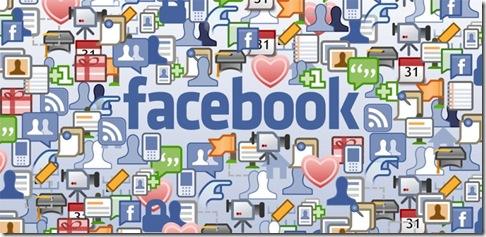 facebooklogos-800x388