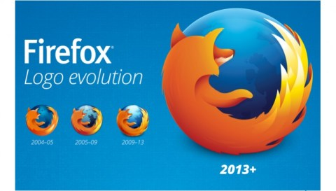 firefox 23 logo