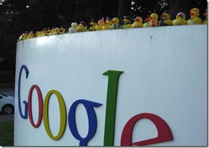 google-3-800x562