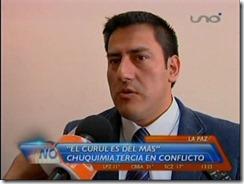 informeconfidencialllorenti10