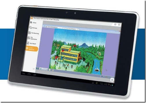 intel-education-tablet-7