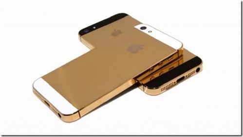 iphone-5s-dorado-confirmado-800x449