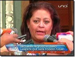 leano-peñaloza27