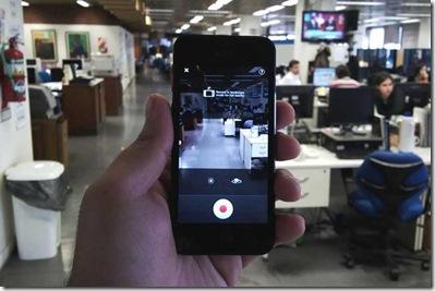 smartphones-1751046h430
