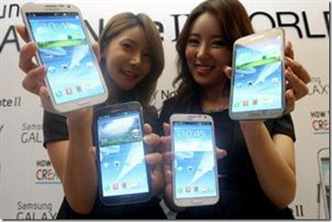 smartphones-1754542w300