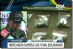 -suspendancensoagro22