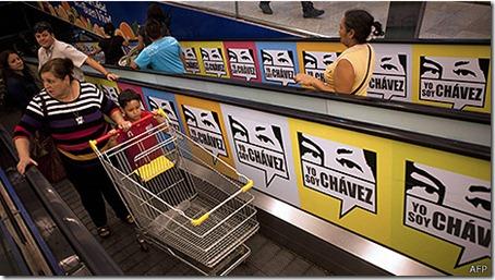 venezuela_market