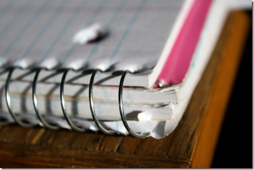 cuadernos-digitales-800x533
