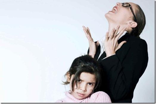 Como-dejar-de-gritarle-a-tus-hijos-2
