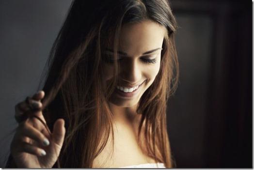 beneficios-del-sexo-para-la-belleza-10