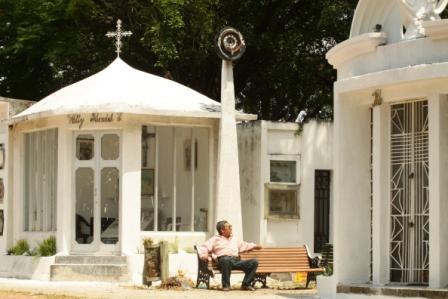 Cementerio-General-sera-declarado-patrimonio-historico
