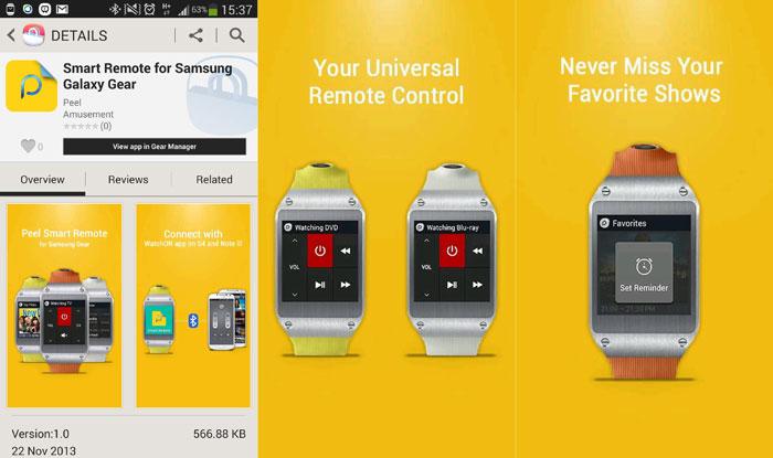 Galaxy-Gear-Smart-Remote-2