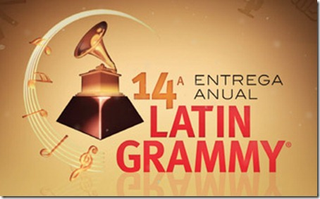 Latin-Grammy-2013