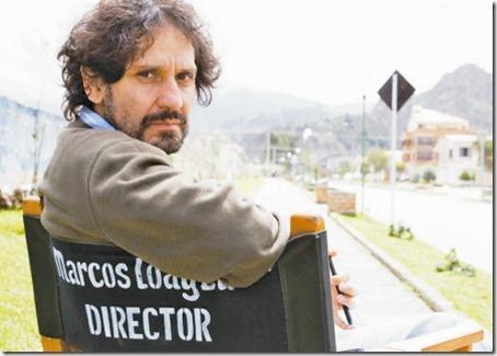 MarcosLoayza