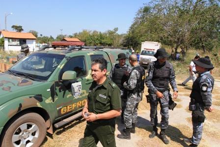 Suman-casos-de-taxistas-dopados-y-asaltados