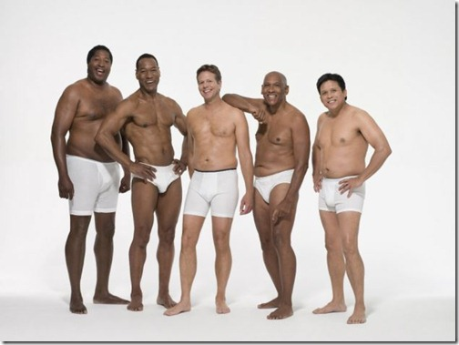 Tipos-de-cuerpos-masculinos