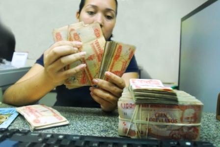 La-cartera-de-creditos-crece-al-ritmo-de-un-20%