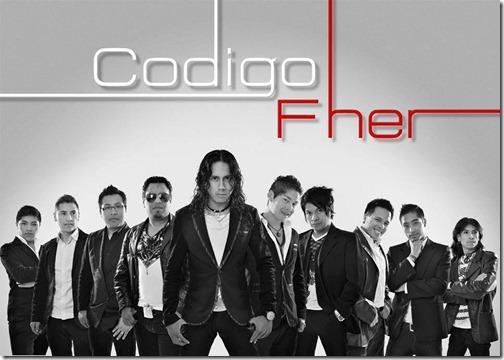 codigofher