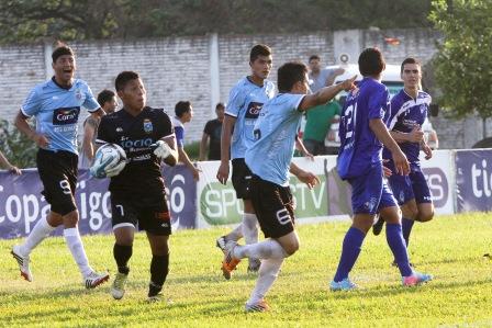 Sport-Boys-vuelve-a-ceder-puntos-en-el-Samuel-Vaca
