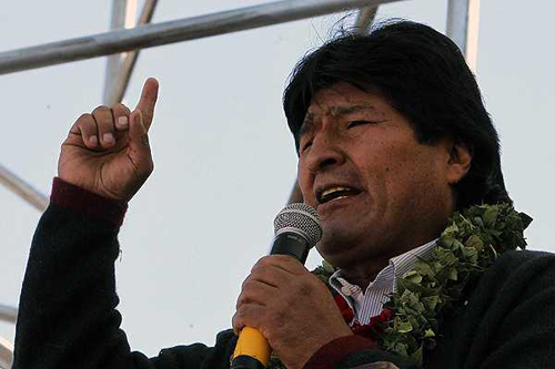Quintana-asegura-que-Evo-Morales-es--invencible--politicamente--