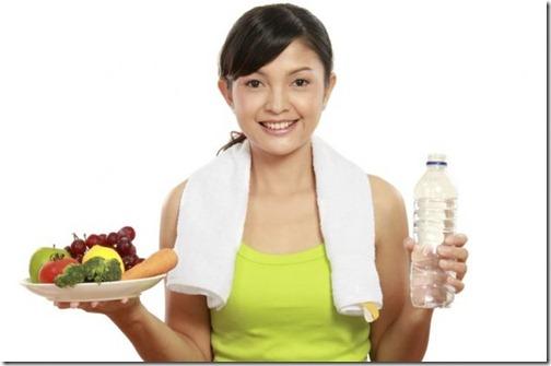 que-nutrientes-deben-consumir-los-deportistas-1