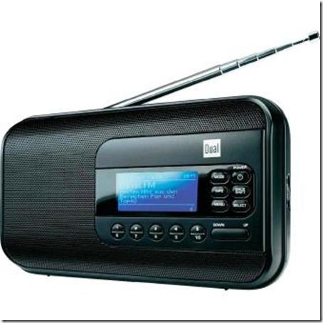 radioprincipal