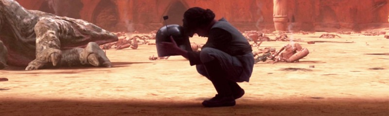 spin-off de Star Wars