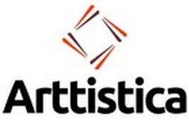 arttistica
