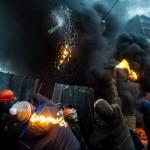 UKRAINE-EU-RUSSIA-UNREST-POLITICS