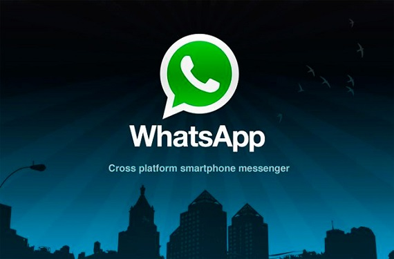whatsapp WhatsApp alcanza la cifra récord de 430 millones de usuarios activos