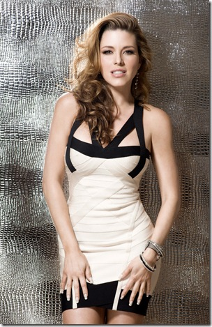 Alicia-Machado-1-