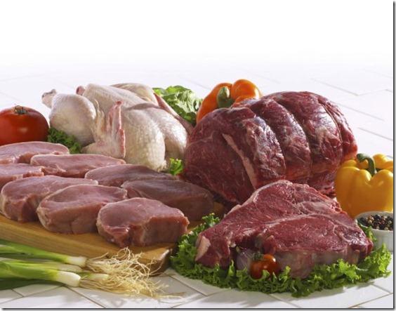 Alimentos-prohibidos-para-los-hipertensos3