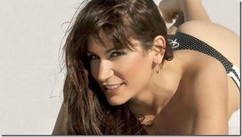 Fabiana-Leis-secretaria-sexy-Mugica_CLAIMA20140120_0133_17
