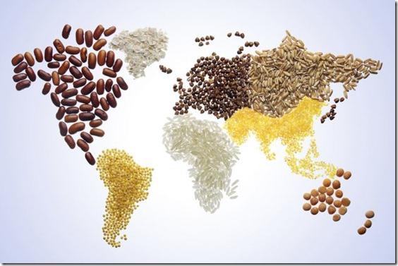 Las-dietas-mas-saludables-del-mundo1
