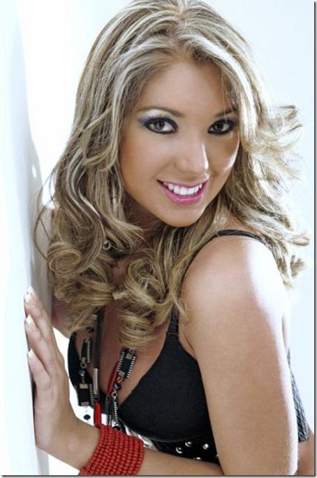Mariana Mendez Roca