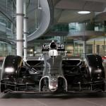 McLaren MP4-29 (1)