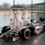 McLaren MP4-29 (2)