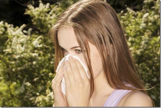 Tips-para-curar-un-resfriado-de-verano1