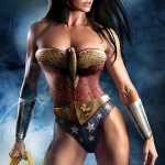 Wonder Woman5