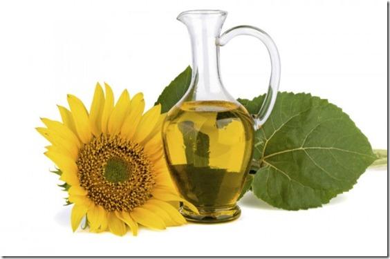 aceites-corporales-para-piel-seca 7