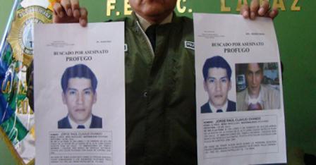 Fiscalia-ordena-exhumacion-del-supuesto-cuerpo-de-Jorge-Clavijo
