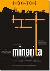 cartel_minerita